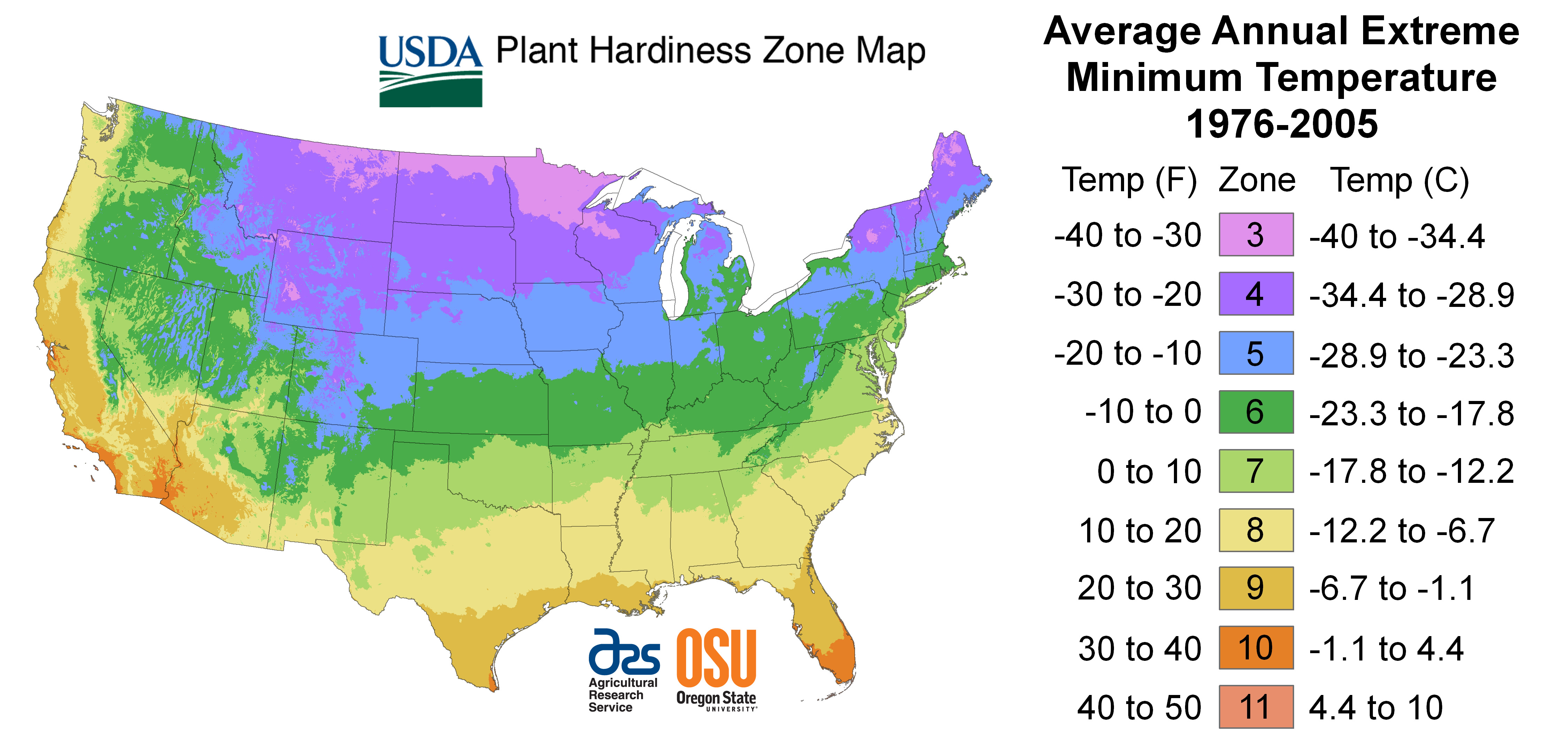 Hardiness Zone Map – Eco Lawn & Garden on gardening region zones, gardening zones zip code, gardening questions, gardening services, saudi arabia climate map, gardening in containers, gardening schools, gardening product, gardening encyclopedia, gardening zones 2014, gardening schedule, gardening climate zones, gardening sayings, gardening shovel, gardening plants, horticulture zones map, gardening icon, gardening posture, gardening temperature zones, gardening hardiness zones,