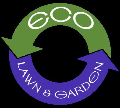 Eco Lawn & Garden