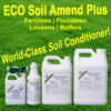 Soil Amend Plus